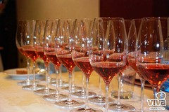 """Piazza Di Vagno ospiterà i """"Percorsi del vino"""""""