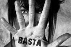 """""""No alla violenza di genere"""", a Corato due giorni di manifestazioni"""