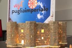 Valorizzazione turistica e culturale della Puglia imperiale, in arrivo circa 4 milioni