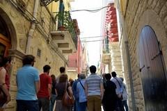 Gli italiani scelgono le vacanze nei borghi. In Puglia i più belli d'Italia