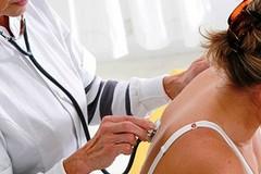"""""""Il tuo respiro in un soffio"""", parte l'iniziativa di prevenzione alle patologie cardiovascolari e respiratorie"""