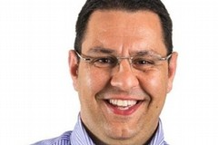 """""""Nuova Umanità"""" diventa soggetto politico. Vito Bovino è il rappresentante dell'associazione"""