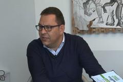 Speciale Elezioni, l'intervista con il candidato sindaco Vito Bovino