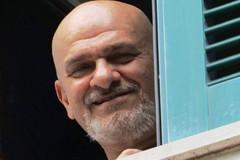 """Vito Calabrese a Corato parla di come """"Portare la vita in salvo"""""""