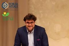 Nozze d'agento per Forza Vitale, in partenza per il SANA di Bologna
