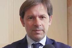 Arrestato il direttore della ASL Bari Vito Montanaro
