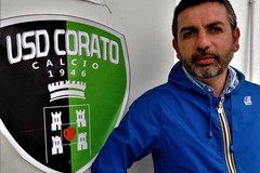 Corato Calcio, l'Eccellenza riparte l'11 aprile. Tursi: «La vedo difficile»
