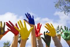 176 giovani volontari in programmi a supporto delle fragilità