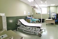 Piede diabetico e ulcere cutanee, a Corato un centro specializzato nel trattamento delle lesioni della pelle