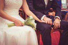 """""""Il matrimonio è anche…abbracciare la bellezza delle cicatrici"""": a Corato un corso per coppie, fidanzati e giovani"""