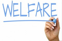 Il patto territoriale nord barese ofantino discute di Welfare