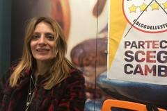 Movimento Cinque Stelle in festa, Bruna Piarulli è senatrice