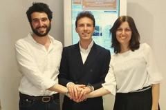 A Corato 40 giovani da tutta Europa per il progetto Erasmus +