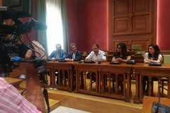 Mazzilli lascia nell'amarezza: «Spero che la città sappia individuare vittima e carnefici»