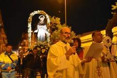 Corato si prepara a celebrare la festa di San Francesco