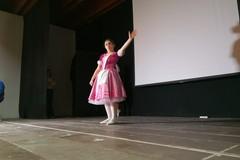"""""""La differenza dei colori crea armonia"""": al Liceo Artistico la giornata dedicata all'inclusione"""