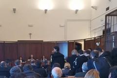 Inizia il processo sul disastro ferroviario, i parenti delle vittime: «Vogliamo giustizia»