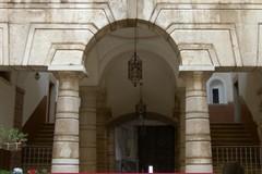"""Aspettando """"Cortili aperti"""", i palazzi storici si aprono al pubblico"""