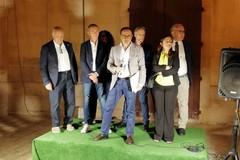 D'Introno scatenato, dal palco i retroscena della più grave crisi amministrativa di Corato