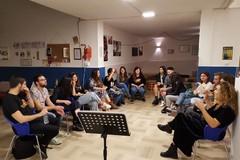"""Beyond Borders a Corato per combattere l'odio e diffondere la cultura """"oltre i confini"""""""