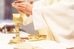 Celebrazioni religiose, c'è l'accordo: dal 18 maggio possibile la presenza dei fedeli