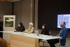 Sognitudo 2030, lo Sviluppo Sostenibile passa dalla cura del creato