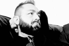 """""""Libera"""", in arrivo il nuovo singolo di Antonio Molinini"""
