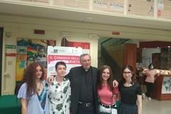 Fondazione De Benedittis, quattro borse di studio per coronare il futuro