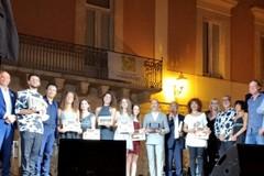 Nota d'Oro e Bimbo d'Oro 2021, i vincitori della 33^ edizione