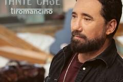 Federico Zampaglione torna a Corato con il suo nuovo album