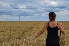 Al via il Bonus Rosa in agricoltura, sostegno dell'imprenditoria femminile