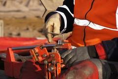 Premi di produttività nelle piccolo e medie imprese, accordo per la detassazione