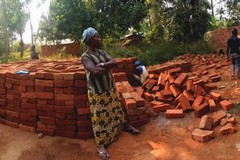 NICA compie un anno e sostiene il progetto YouAid per il Congo
