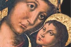 Lo ZT e le Madonne di Costantinopoli. Focus sul misterioso artista che lasciò traccia a Corato