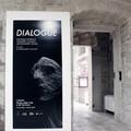Dialogue, la mostra continua sino al 12 febbraio