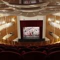 Victory on stage, Vincenzo Mascoli espone le sue opere a Teatro
