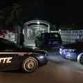 Tentano il furto con un'auto rubata a Corato, messi in fuga dai vigilanti