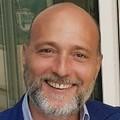 Mario Conca: «Sono un cittadino al servizio dei cittadini»