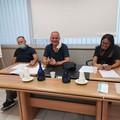 Fratelli d'Italia, è polemica: Cifarelli: «Noi esclusi dalla lista dopo aver firmato»