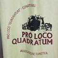 """Stop per  """"Senti che Murgia! """", annullate le attività del progetto Pro Loco"""