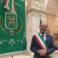 «Saper guardare avanti con fiducia» gli auguri del sindaco De Benedittis