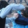 Bullismo, la Polizia di Stato incontra gli studenti della Tattoli - De Gasperi