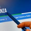 """A Ruvo di Puglia l'incontro formativo """"Prove di welfare generativo"""""""