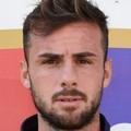 Il Corato blinda la difesa con Fabio Grieco