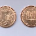 Niente più monete da 1 o 2 centesimi per i pagamenti: arrivano gli arrotondamenti