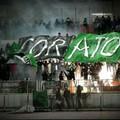 Calcio, al Comunale arriva l'Otranto