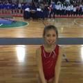 Corato capitale per un giorno della ginnastica artistica pugliese