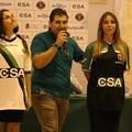 Corato Calcio, Zagaria lascia la vice presidenza