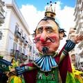 Pronto il bando per il Carnevale: «Severamente vietato non divertirsi»