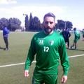 Il Corato Calcio si regala Anibal Daniel Montaldi